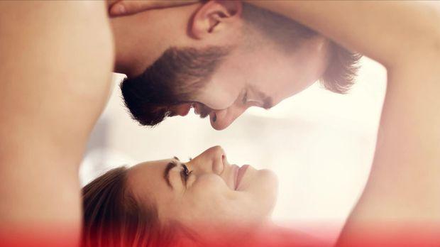 sex stellungen extrem sexspielzeug für unterwegs