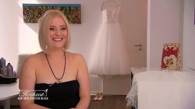 Hochzeit Auf Den Ersten Blick Video Der Coutdown Lauft Sixx