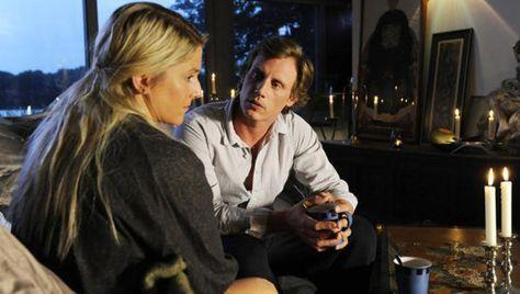 Anna Und Die Liebe Video Staffel 3 Episode 747 Das Haus Am See Sixx