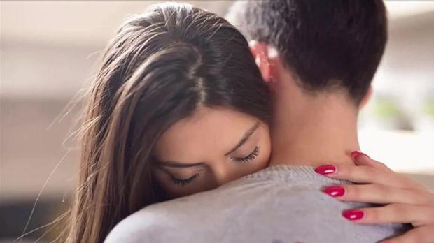 Männer Verlieben Sich In 4 Phasen