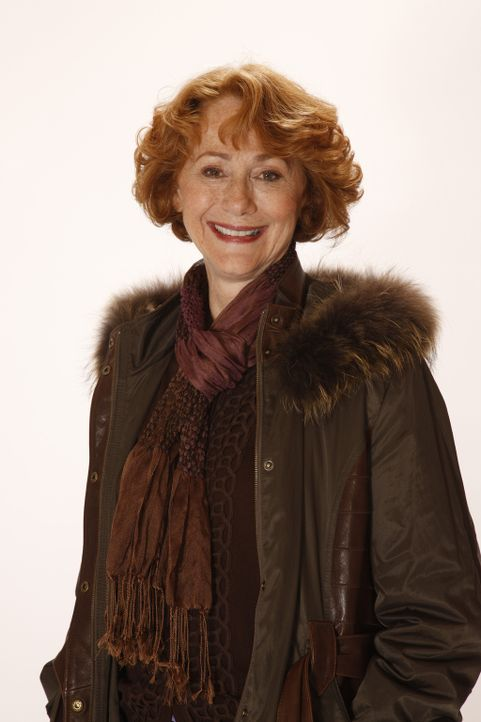 Ihr sehnlichster Wunsch wird grausam zerschlagen: Tante Jane (Eve Crawford) ... - Bildquelle: 2010 Stage 6 Films, Inc. All Rights Reserved.