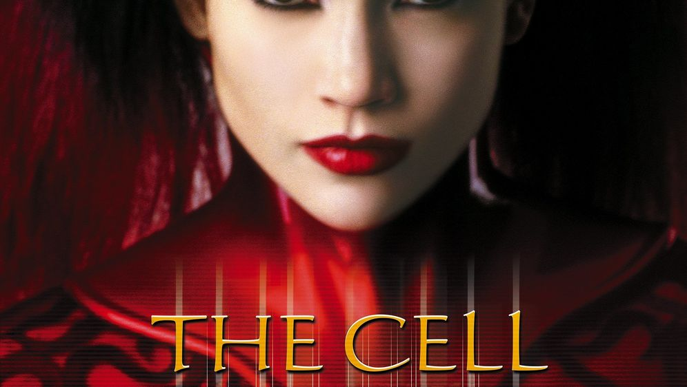 The Cell - Bildquelle: Warner Bros.