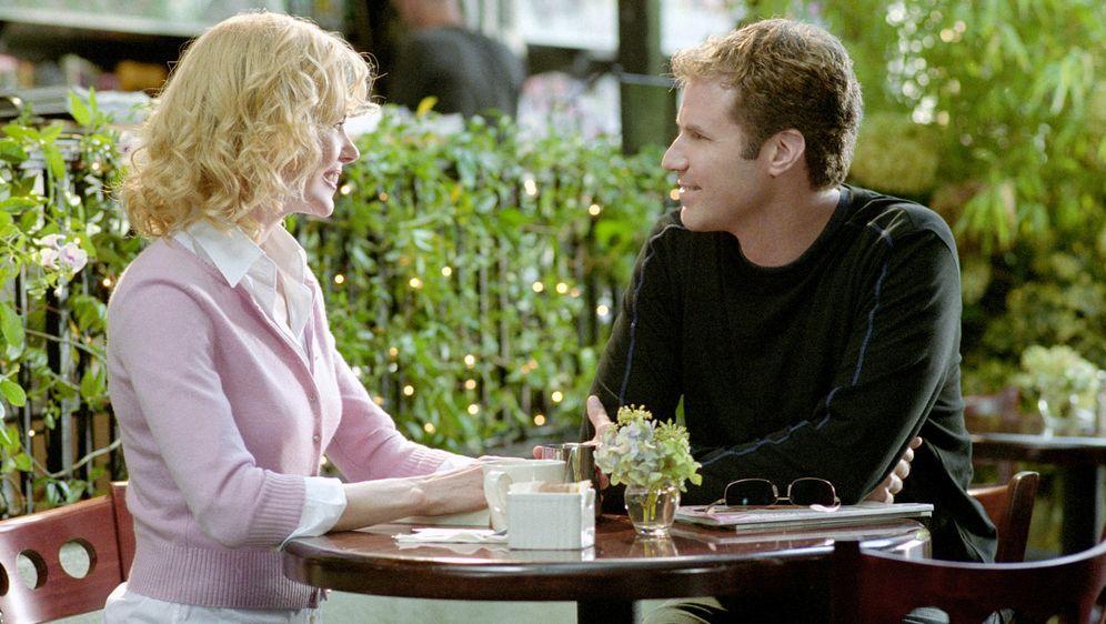 Verliebt in eine Hexe - Bildquelle: 2005 Columbia Pictures Industries, Inc. All Rights Reserved.