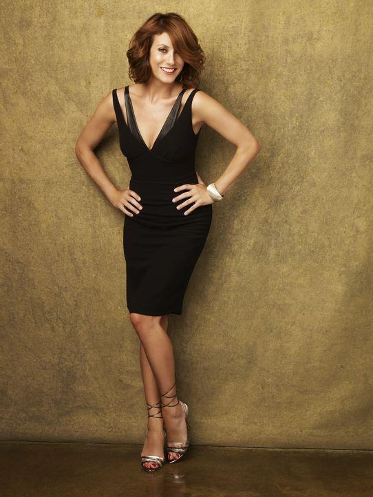 (3. Staffel) - Schafft es nicht immer Beruf und Privat unter einen Hut zu bekommen: Addison (Kate Walsh) ... - Bildquelle: ABC Studios