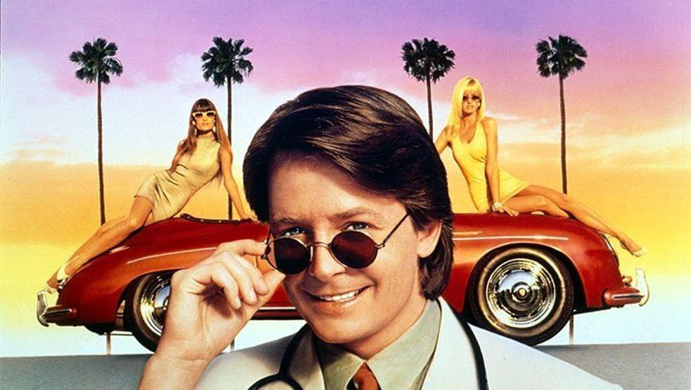 Doc Hollywood - Bildquelle: Warner Bros.