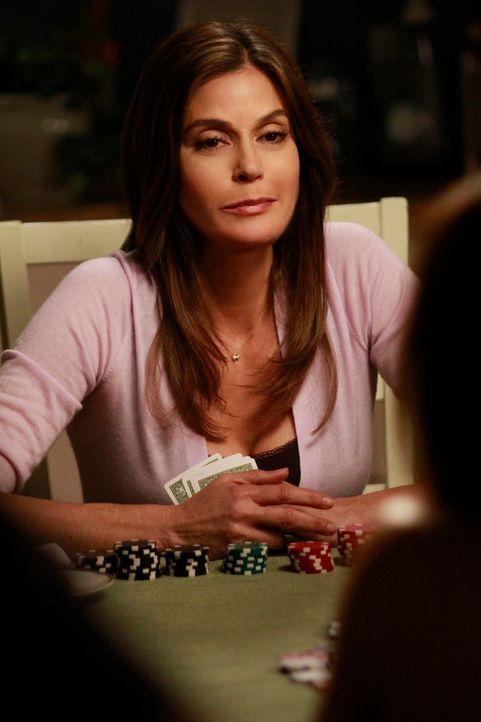 Ein neuer Lebensabschnitt wartet auf Susan (Teri Hatcher) ... - Bildquelle: ABC Studios