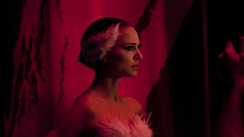 Black Swan - Bildquelle: 20th Century Fox