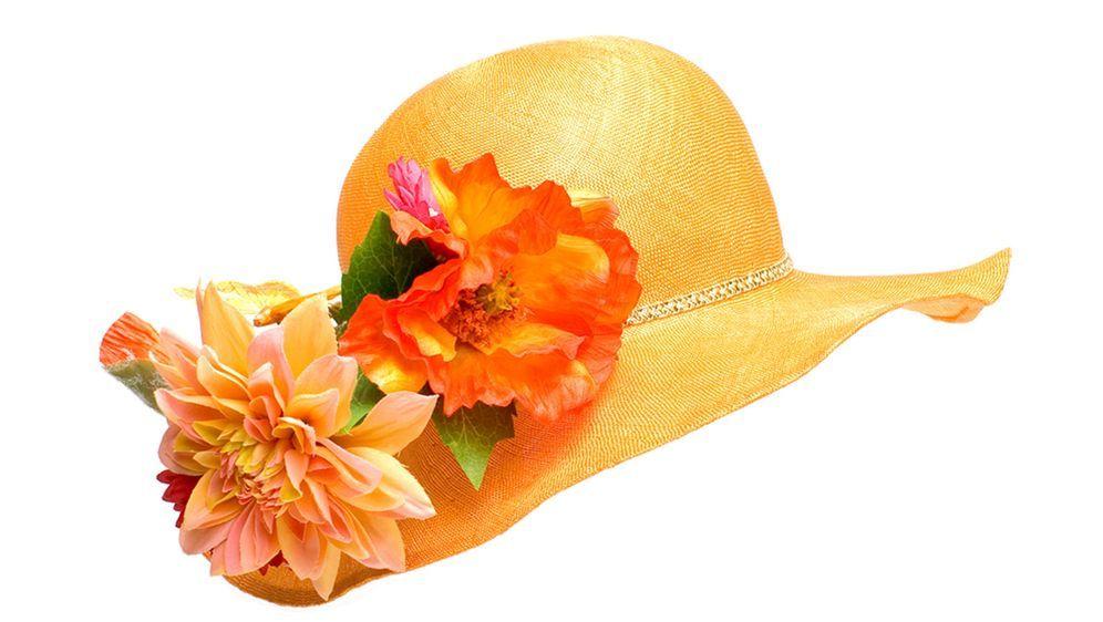 - Bildquelle: Salon Hüte & Accessoires