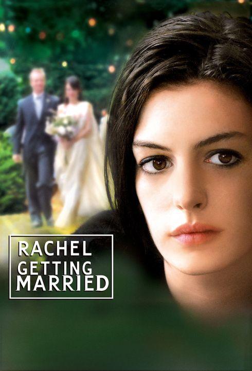Für die Hochzeit ihrer Schwester Rachel kehrt Kym (Anne Hathway) nach einigen Jahren der Abwesenheit und mehreren Aufenthalten in Entzugskliniken z... - Bildquelle: 2008 Sony Pictures Classics Inc. All Rights Reserved.