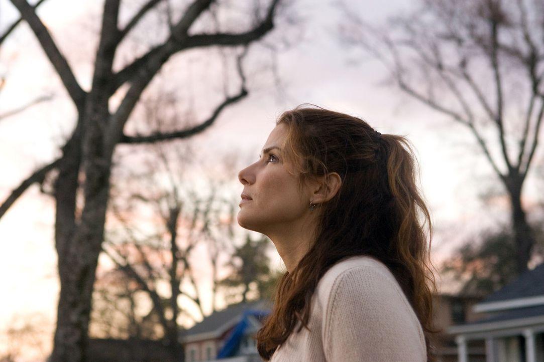 Seit einer Woche steht Lindas (Sandra Bullock) Leben Kopf: Es gibt Tage, an denen ihr Gatte entweder mausetot oder Tage, an denen er quietschlebendi... - Bildquelle: KINOWELT FILMVERLEIH GMBH