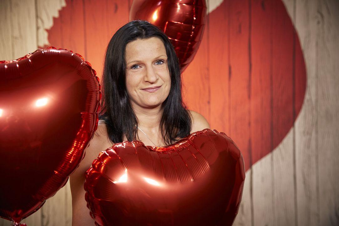 Bei diesen First Dates ist Herzklopfen vorprogrammiert ... - Bildquelle: Guido Engels sixx