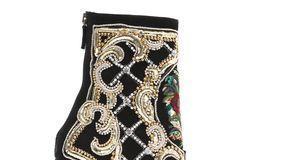 Schuhe für den Herbst/Winter 12/13: Multi-Color!