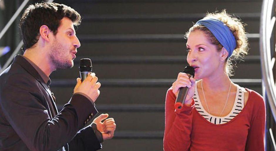 Anna Und Die Liebe Video Staffel 4 Episode 837 Die Nikolaus Party Sixx