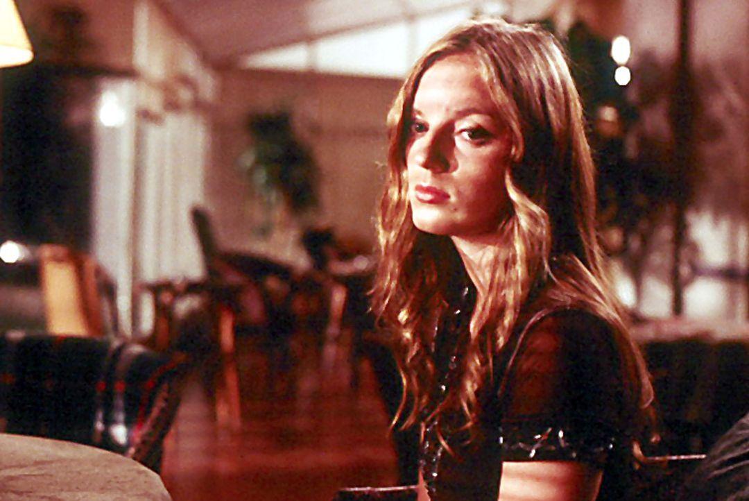 Alles Lug und Trug: Ist sie Simons Geliebte (Sarah Polley) oder nicht? - Bildquelle: Miramax Films