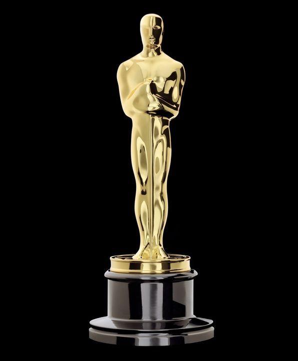 Die 88. Academy Awards - live und exklusiv aus dem Dolby Theatre in Hollywood! - Bildquelle: Albert Watson A.M.P.A.S.®