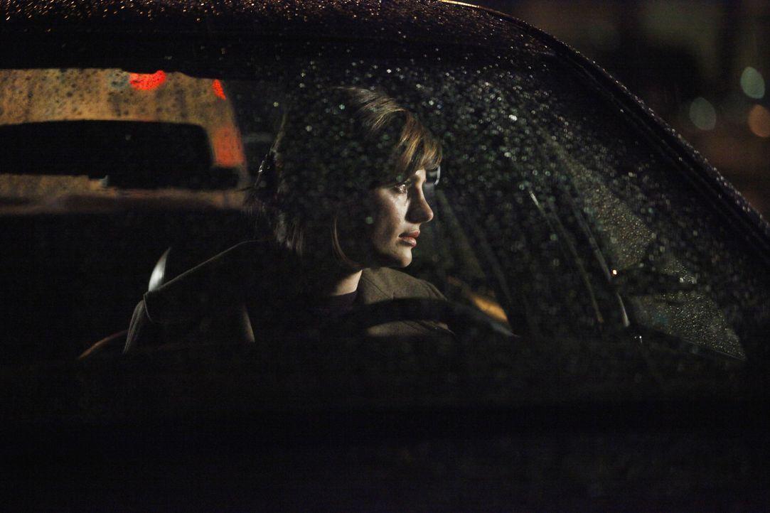 Kate (Stana Katic) ist drauf und dran ein Fall aus persönlichen Gründen hin zu schmeißen... - Bildquelle: ABC Studios
