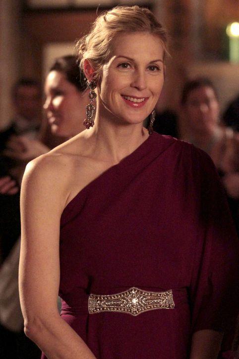 Um die Probleme mit Rufus zu vergessen, verbringt Lily (Kelly Rutherford) den Abend mit ihrem Ex-Mann ... - Bildquelle: Warner Bros. Television