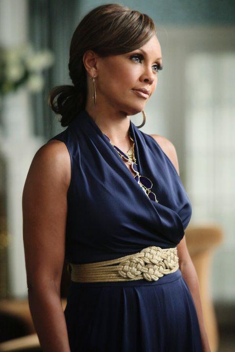 Kämpft gegen Bree um die Gunst von Keith: Renee (Vanessa Williams) ... - Bildquelle: ABC Studios