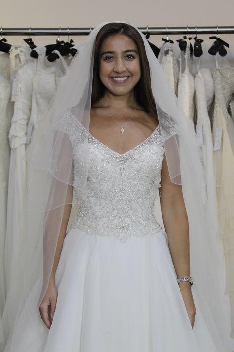 Mein Perfektes Hochzeitskleid Ein Kleid Für Die Goldene