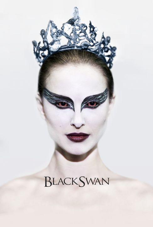 Black Swan - Artwork - Bildquelle: 20th Century Fox