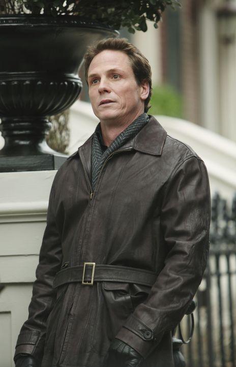 Hat er wirklich etwas mit dem Mord an seiner Frau zu tun? Damian Westlake (Jason Wiles) ... - Bildquelle: ABC Studios