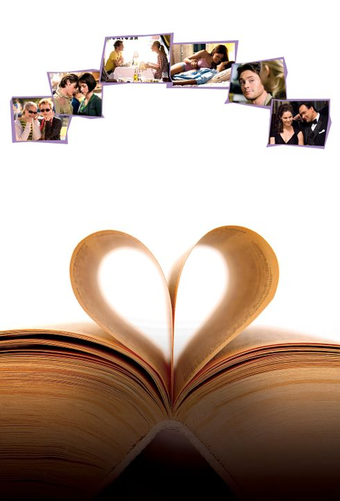"""Der Jane Austen Club"" - Bildquelle: 2007 Sony Pictures Classics Inc. All Rights Reserved."