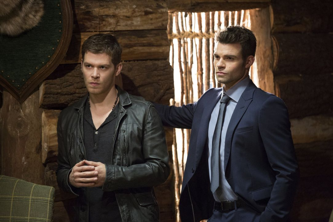 TheOriginals_Staffel2_Episode12_Sanctuary