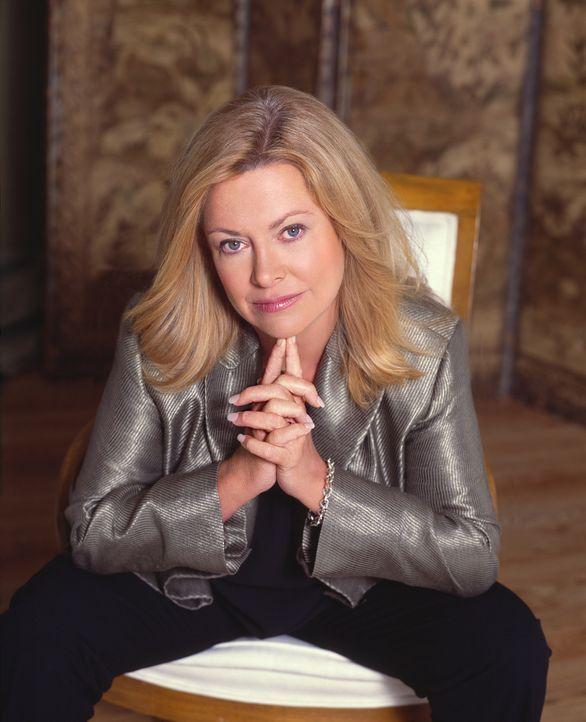 (7. Staffel) - Ihr Leben hält immer wieder Überraschungen für Annie (Catherine Hicks) parat ... - Bildquelle: The WB Television Network