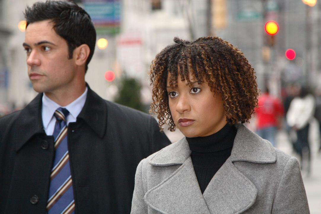 online dating black professionals