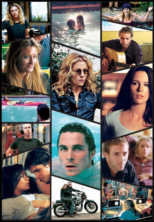 """""""Laurel Canyon"""" - Artwork - Bildquelle: Sony Pictures Television International. All Rights Reserved."""