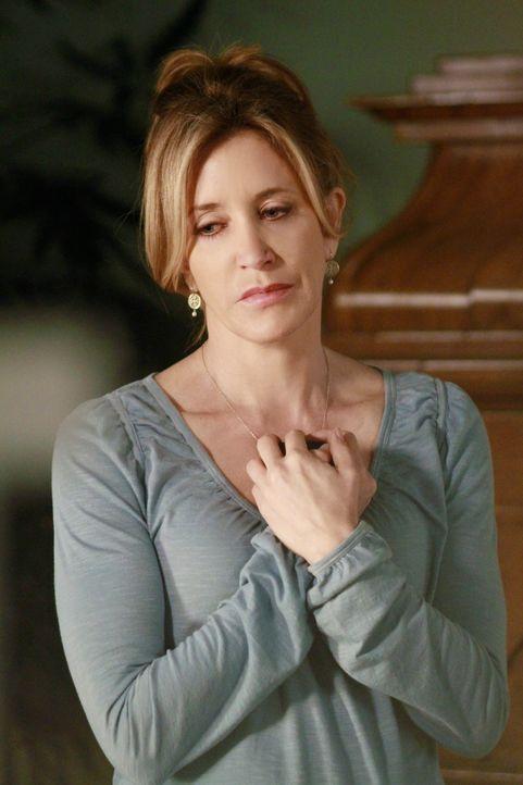 Hat die Ehe von Lynette (Felicity Huffman) noch eine Chance? - Bildquelle: ABC Studios