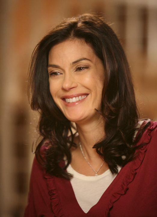 Tim hält einige Überraschungen für Susan (Teri Hatcher) bereit ... - Bildquelle: ABC Studios