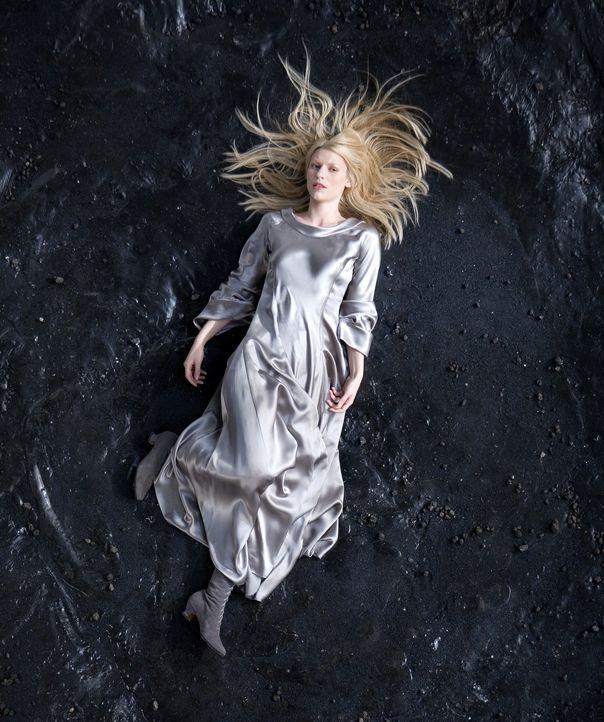So sehen Sternschnuppen aus: Als Yvaine (Claire Danes) vom Himmel fällt, weiß sie nicht, wie ihr geschieht. Sie hat jedoch nicht viel Zeit, denn plö... - Bildquelle: 2006 Paramount Pictures. All Rights Reserved.