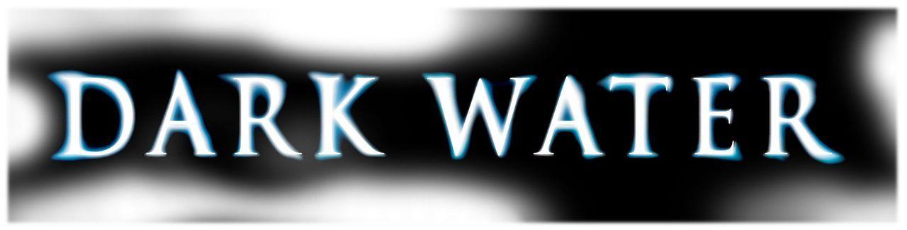 Dark Water - Logo - Bildquelle: Buena Vista Pictures
