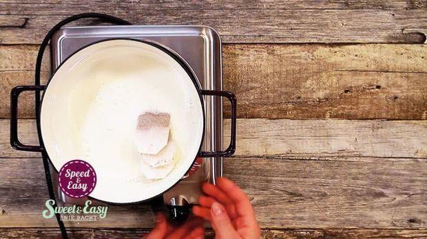 zubereitung_chai-milchshake