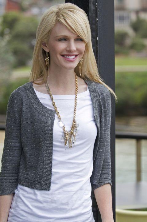 (6. Staffel) - Polizeibeamtin Lilly Rush (Kathryn Morris), arbeitet in der Mordkommission. Sie hat sich auf Fälle spezialisiert die bereits Jahre al... - Bildquelle: Warner Bros. Television