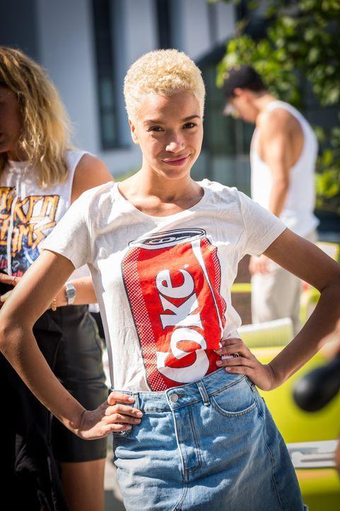 Coca-Cola-Casting_c_Bernhard Eder (89) - Bildquelle: Koglgasse32111 RueckersdorfUID:ATU60723300