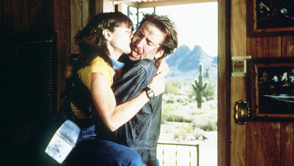 Arizona Junior - Bildquelle: 20th Century Fox