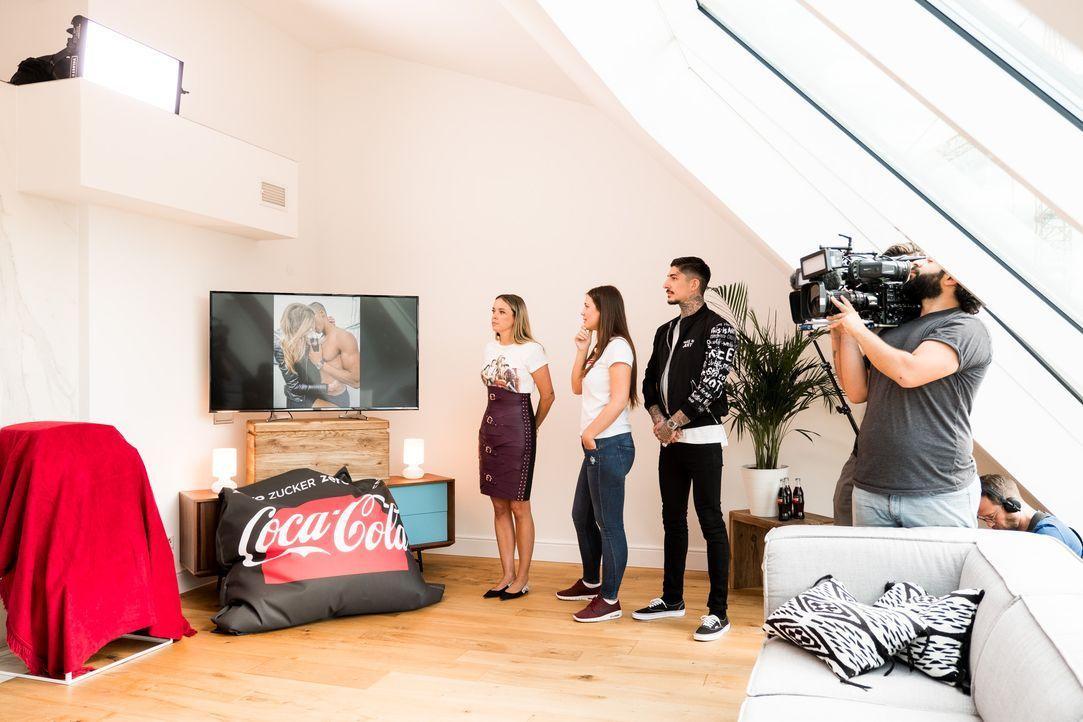 Coca-Cola-Challenge Janaklar_c_Joerg Klickermann (59)