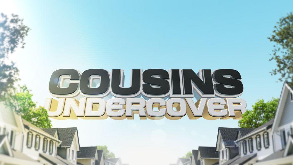 Cousins Undercover - Mission Traumhaus - Erste Hilfe für die ...