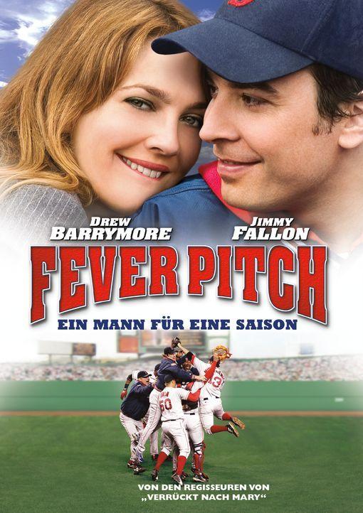 Ein Mann für eine Saison - Plakatmotiv - Bildquelle: 2005 Twentieth Century Fox Film Corporation.  All rights reserved.