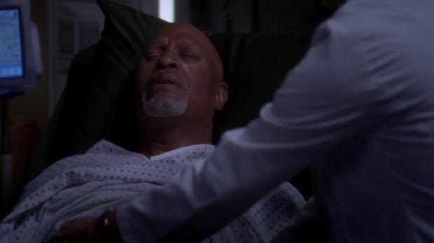Sixx GreyS Anatomy Folge Verpasst