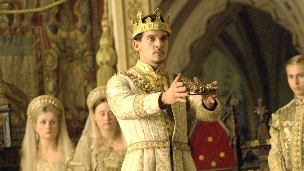 - Bildquelle: 2008 TM Productions Limited and PA Tudors II Inc. All Rights Reserved.