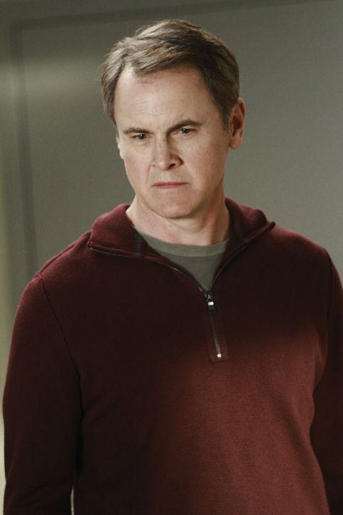 Steht Susans Nieren Transplantation im Weg: Paul (Mark Moses) ... - Bildquelle: ABC Studios
