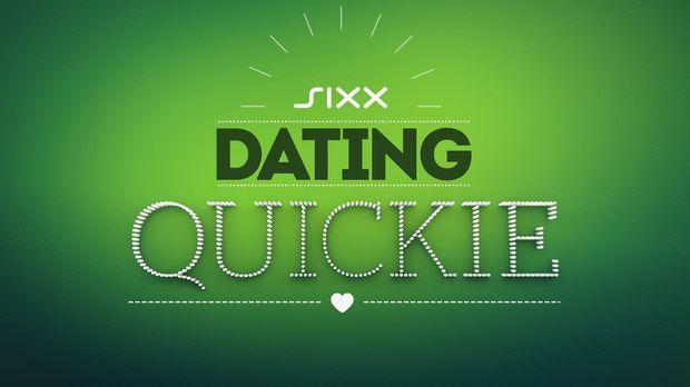 Dating quickie schlüsselfertige Dating-Websites zum Verkauf