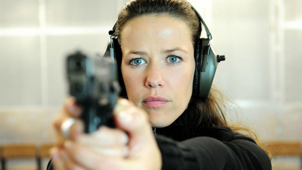 Killerjagd. Töte mich, wenn du kannst - Bildquelle: ProSieben