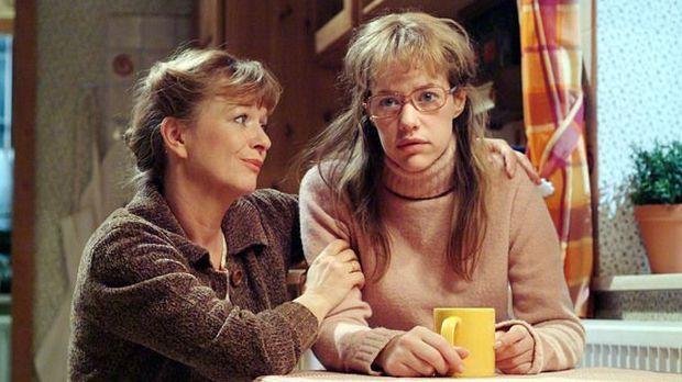 Verliebt in Berlin - Video - Staffel 1 Episode 14: Lisa ...