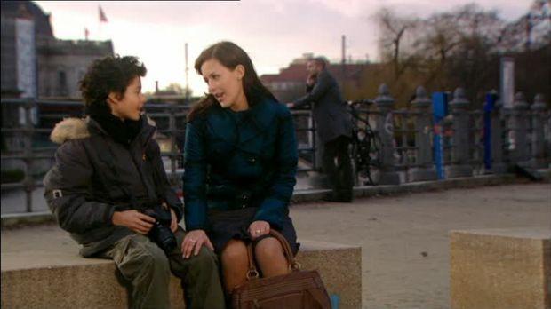 Anna Und Die Liebe Folge 632