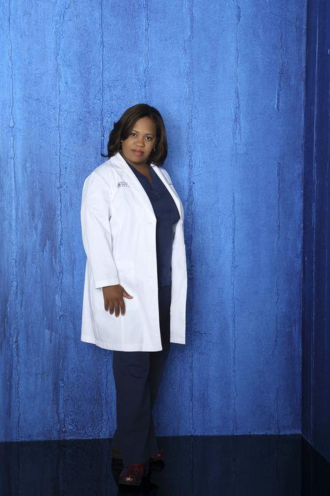 (9. Staffel) - Beruflich und privat geht es für Dr. Miranda Bailey (Chandra Wilson) turbulent weiter ... - Bildquelle: ABC Studios