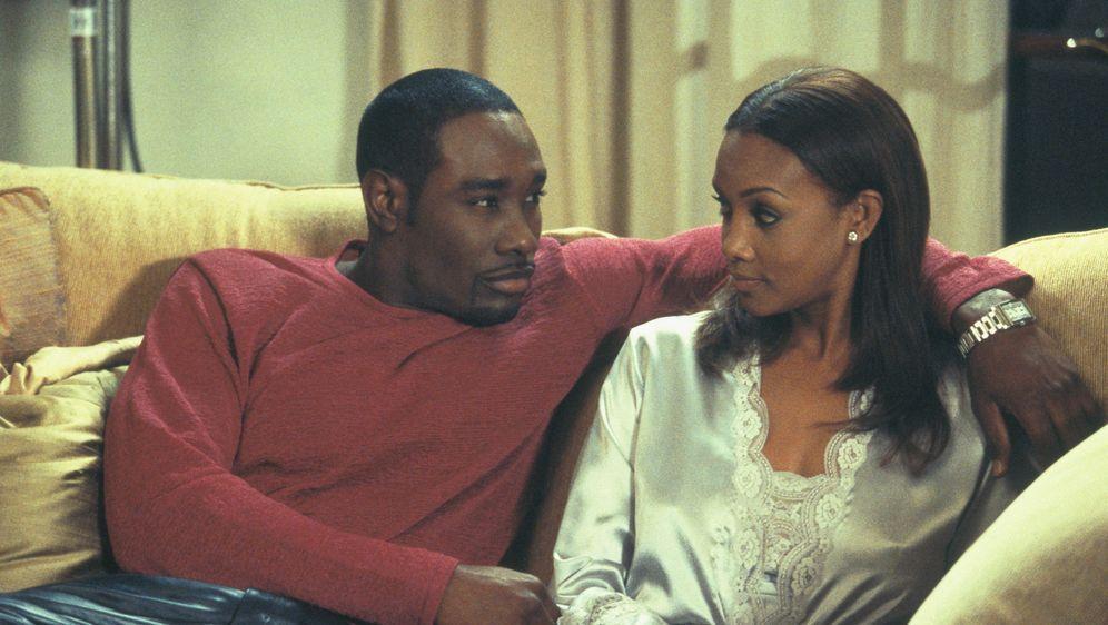Die 10 Regeln der Liebe - Bildquelle: 2003 Sony Pictures Television International. All Rights Reserved.